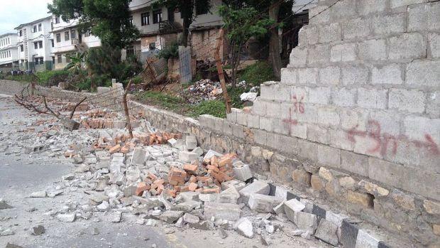 Nepal_Earthquake_2015_02.jpg