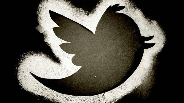 dark-twitter-bird.jpg