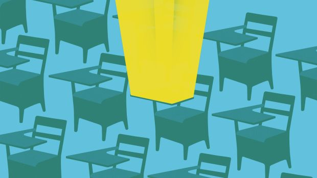 classroom-rgb.jpg