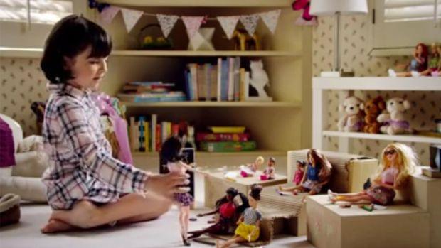 barbie-feminism.jpg