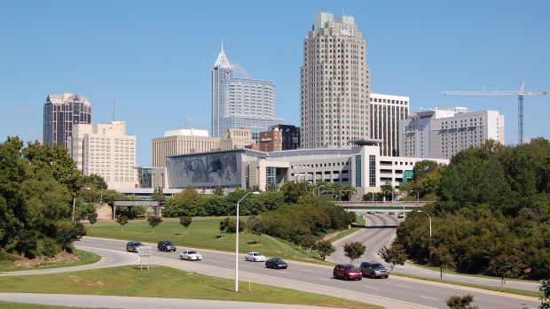 Downtown-Raleigh-from-Western-Boulevard-Overpass-20081012.jpeg.jpeg