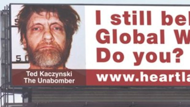 Heartland-Institute_Billboard-Campaign.jpg