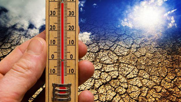 economic climate models