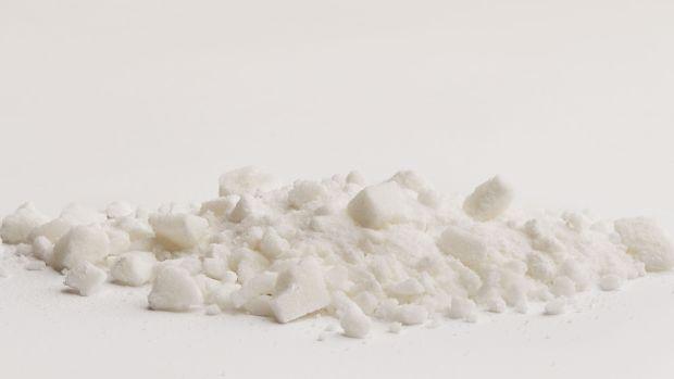 sugar-crumbs.jpg