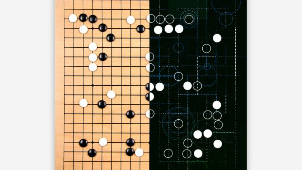 DeepMind_Go_Press_3.jpg