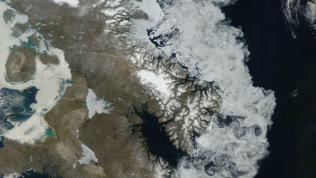 Sea_Ice_off_Baffin_Island.jpg