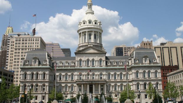 1city_hall_baltimore.jpg
