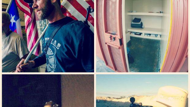 Week's Best Collage Filtered.jpg