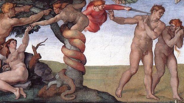 Michelangelo_Sündenfall.jpg