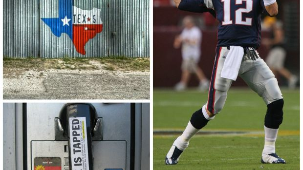 this week in pats Collage.jpg