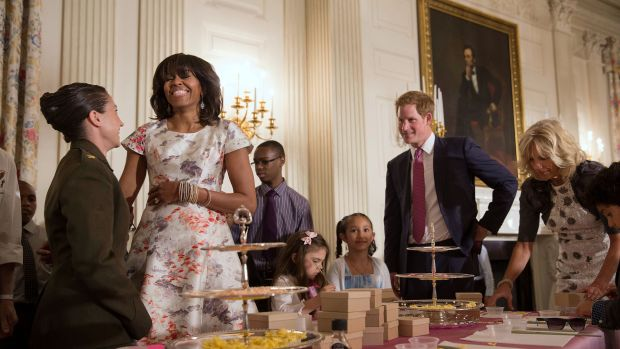 Michelle_Obama,_Jill_Biden_and_Prince_Henry_of_Wales.jpg