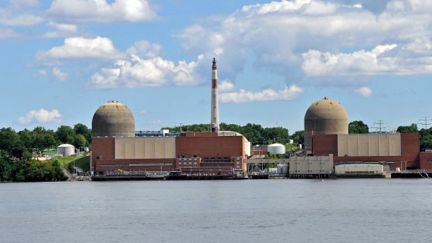 Indian_Point_Nuclear_Power_Plant.jpg