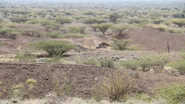 excavation-site-hominid-tool.jpg