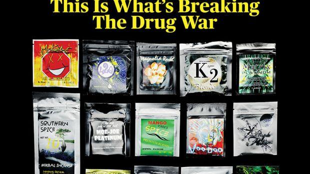 drug-cover.jpg