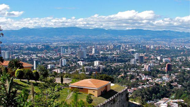 Guatemala_City_(663).jpg