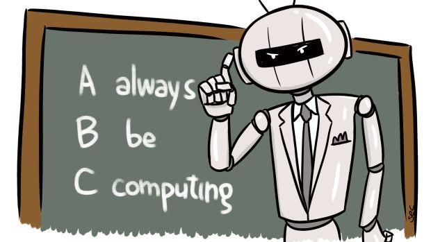 PSmag--robot-jobs.jpg