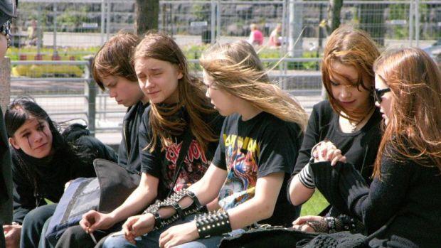 Metalhead_Kids.jpg