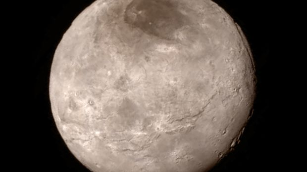 charon-big-yellow.jpg