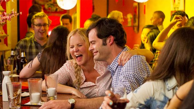 amy schumer apatow trainwreck