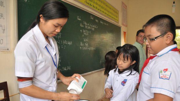 deworming-vietnam_720.jpg