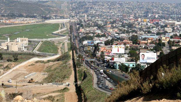 Border_Mexico_USA.jpg