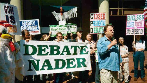DebateCommissionProtest_2000.jpeg