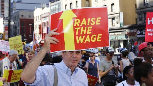 wage-minimum.jpg
