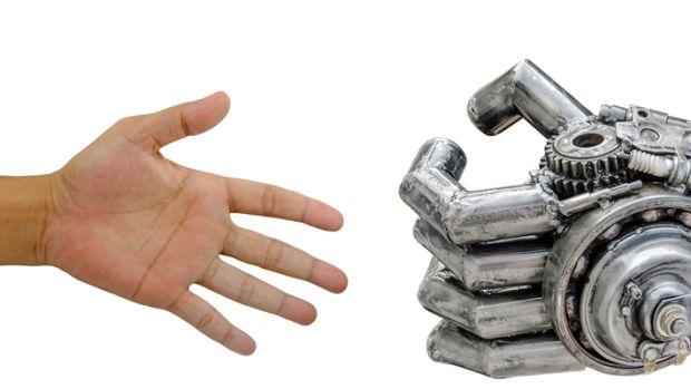 robots-hand.jpg