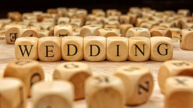 marriage feminism husbands name