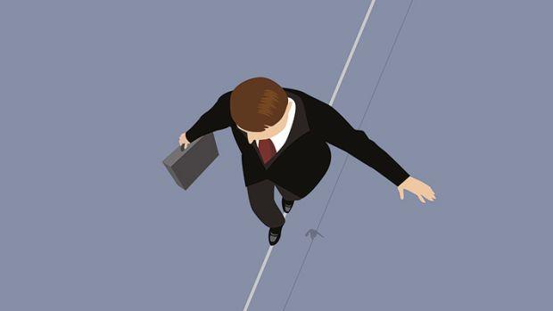 work-risk.jpg