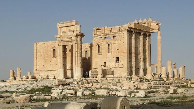 1200px-Temple_of_Bel,_Palmyra_02.jpg