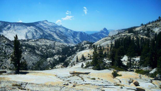 halfdome-yosemite-sierra-nevada.jpg