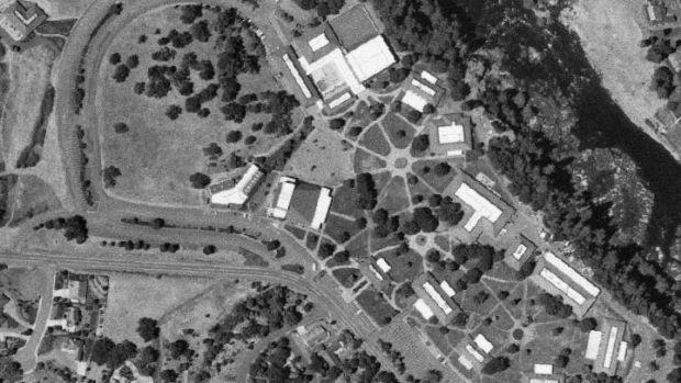 Umpqua_Community_College.png