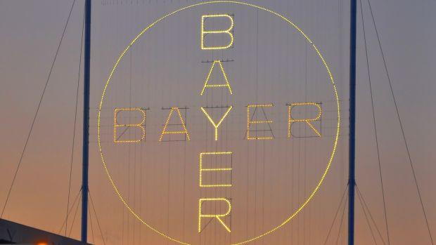 bayer.jpg