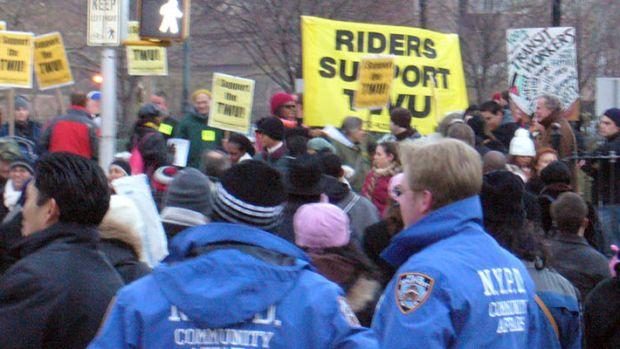 transit-strike.jpg