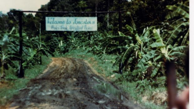 Jonestown_entrance.jpg