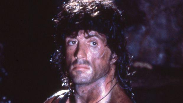 John_Rambo.jpg