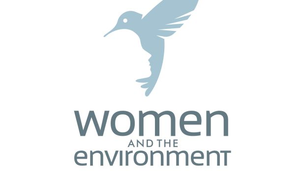 women and the environment conference pacific standard