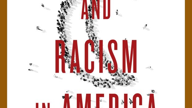 Islamophobia and Racism in America.