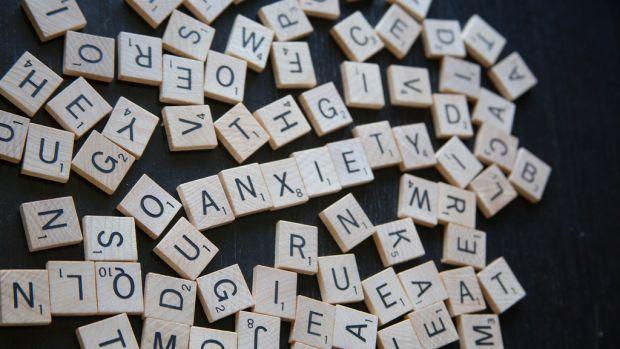 jumbled-letters