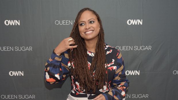 Show creator and executive producer Ava DuVernay has decided to hire an all-woman directing team for OWN's Queen Sugar.
