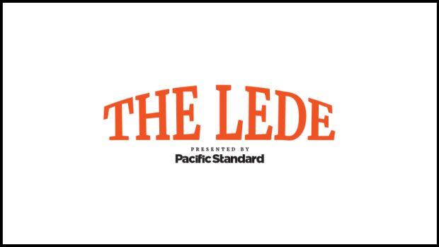 The Lede.