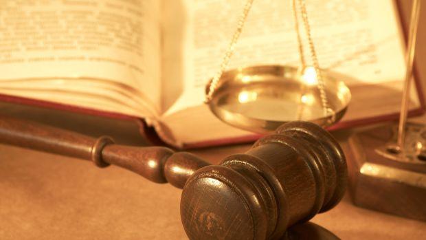judge gavel courtroom law