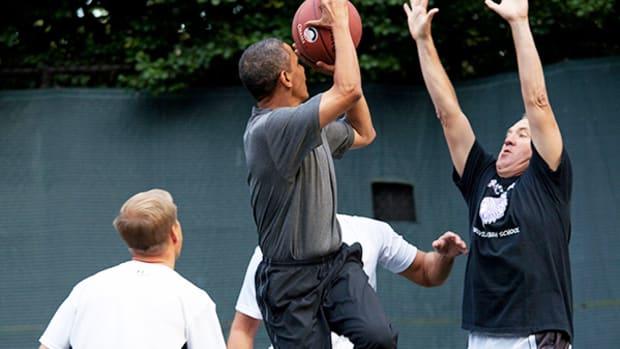 obama-shot