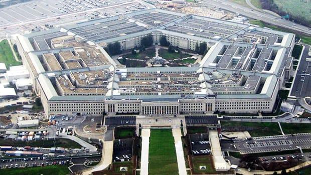 pentagon-2008
