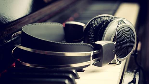social-music