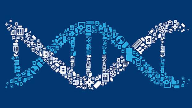 gene-expression