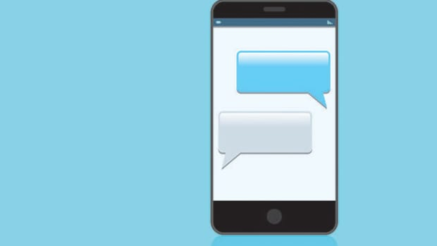 texting-screen-2