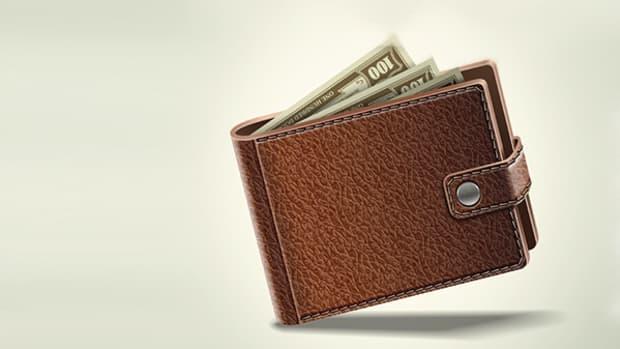 wallet-bills