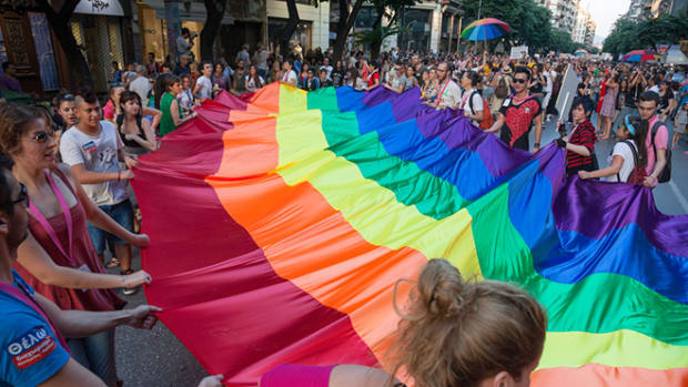 gay-rights-greece